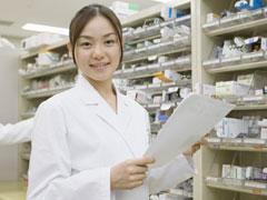 横浜病院 | 薬剤師(精神科病院での業務) | 日勤常勤
