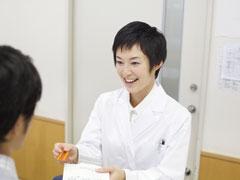世田谷中央病院 | 薬剤師(病院(病棟)での薬剤師業務) | 日勤パート