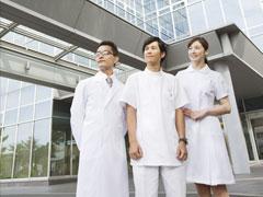 JA静岡厚生連 清水厚生病院 | 薬剤師(総合病院での調剤業務) | 常勤