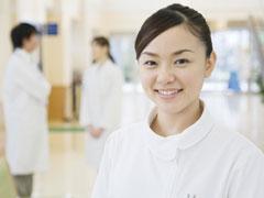 社会医療法人協和会 加納総合病院 | 薬剤師(一般病院での調剤業務) | 日勤常勤