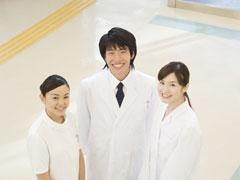 特定医療法人 仁生会 内藤病院 | 薬剤師(ケアミックス型病院での調剤業務) | 常勤