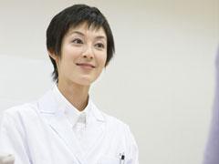 医療法人興和会 右田病院 | 薬剤師(病院での調剤業務) | 正職員